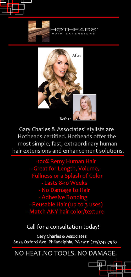 extensions-hotheads-flyer